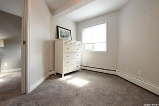Photo 20: 205 2727 Victoria Avenue in Regina: Cathedral RG Residential for sale : MLS®# SK868416