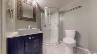 Photo 26: 51 Trudelle Crescent in Regina: Normanview West Residential for sale : MLS®# SK863772