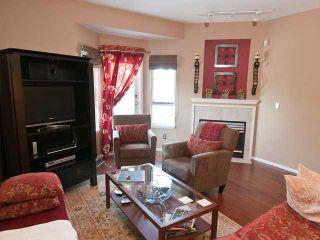Photo 2: 65 22000 SHARPE Avenue in Richmond: Hamilton RI Townhouse for sale : MLS®# V836313