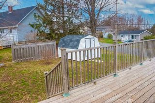 Photo 26: 2 Pinecrest Boulevard in Bridgewater: 405-Lunenburg County Residential for sale (South Shore)  : MLS®# 202109793