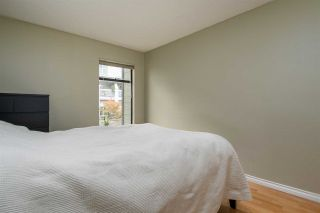 """Photo 13: 207 225 MOWAT Street in New Westminster: Uptown NW Condo for sale in """"The Windsor"""" : MLS®# R2223362"""
