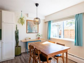 """Photo 4: 43 866 PREMIER Street in North Vancouver: Lynnmour Condo for sale in """"EDGEWATER ESTATES"""" : MLS®# R2558942"""
