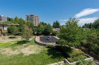 """Photo 13: 307 7090 EDMONDS Street in Burnaby: Edmonds BE Condo for sale in """"REFLECTION"""" (Burnaby East)  : MLS®# R2291635"""