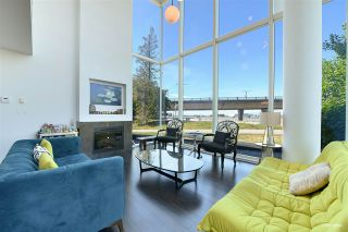 Photo 5: 102 5151 BRIGHOUSE Way in Richmond: Brighouse Condo for sale : MLS®# R2498771