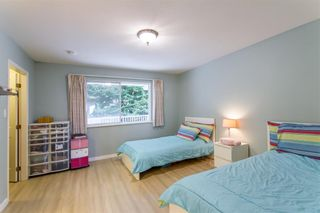Photo 19: 1309 CAMELLIA Court in Port Moody: Mountain Meadows House for sale : MLS®# R2491100