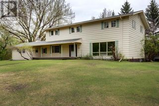 Photo 1: 150 9 Street NW in Drumheller: House for sale : MLS®# A1105055