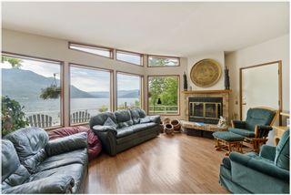 Photo 35: 4867 Parker Road: Eagle Bay House for sale (Shuswap Lake)  : MLS®# 10186336