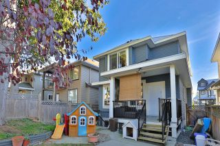Photo 20: 5951 128A Street in Surrey: Panorama Ridge House for sale : MLS®# R2017922