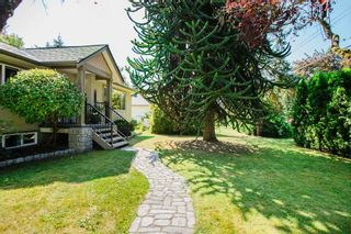 Photo 34: 21314 123 Avenue in Maple Ridge: West Central House for sale : MLS®# R2482033