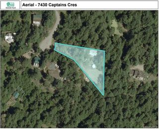 Photo 22: 4730 Captains Cres in : GI Pender Island House for sale (Gulf Islands)  : MLS®# 869727