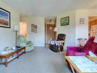 Photo 4: 205 71 W Gorge Rd in : SW Gorge Condo for sale (Saanich West)  : MLS®# 886526