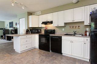 """Photo 14: 34772 BREALEY Court in Mission: Hatzic House for sale in """"RIVER BEND ESTATES"""" : MLS®# R2103162"""
