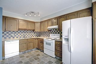 Photo 10: 5 3302 50 Street NW in Calgary: Varsity Row/Townhouse for sale : MLS®# A1147127
