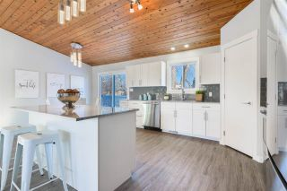 Photo 7: 27 CAMPBELL Drive: Stony Plain House for sale : MLS®# E4228062