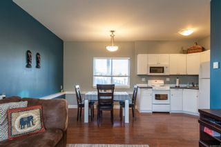 Photo 29: 94 Strathcona Way in : CR Campbell River South House for sale (Campbell River)  : MLS®# 867138