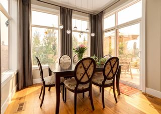 Photo 16: 53 Tuscany Meadows Place NW in Calgary: Tuscany Detached for sale : MLS®# A1130265