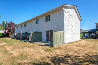 Photo 15: 13 1095 Edgett Rd in : CV Courtenay City Condo for sale (Comox Valley)  : MLS®# 882938