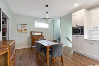 Photo 13: 3131 McCallum Avenue in Regina: Lakeview RG Residential for sale : MLS®# SK870626