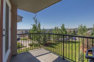 Photo 14: 328 69 Springborough Court SW in Calgary: Springbank Hill Apartment for sale : MLS®# A1124627