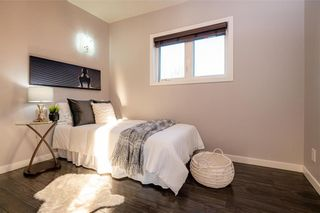 Photo 29: 249 Centennial Street in Winnipeg: River Heights Residential for sale (1C)  : MLS®# 202122776