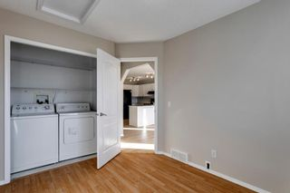 Photo 21: 28 33 Stonegate Drive NW: Airdrie Row/Townhouse for sale : MLS®# A1070455