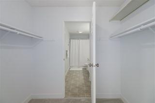 Photo 13: 163 5421 10 AVENUE in Delta: Tsawwassen Central Townhouse for sale (Tsawwassen)  : MLS®# R2467328