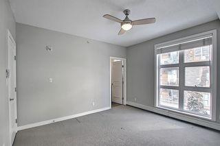Photo 23: 401 532 5 Avenue NE in Calgary: Bridgeland/Riverside Apartment for sale : MLS®# A1060661