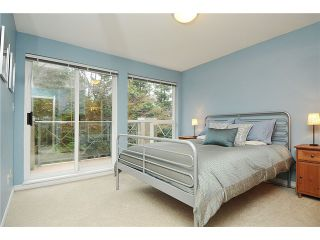 Photo 7: 204 3770 THURSTON Street in Burnaby: Central Park BS Condo for sale (Burnaby South)  : MLS®# V944105