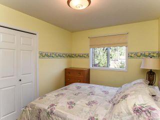 Photo 32: 1599 Highridge Dr in COMOX: CV Comox (Town of) House for sale (Comox Valley)  : MLS®# 772837