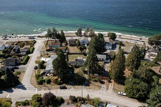 Photo 16: 4673 WHITAKER Road in Sechelt: Sechelt District Manufactured Home for sale (Sunshine Coast)  : MLS®# R2617779