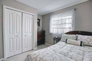 Photo 29: 51 Prestwick Street SE in Calgary: McKenzie Towne Detached for sale : MLS®# A1086286