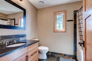 Photo 27: 7 511 6 Avenue: Canmore Row/Townhouse for sale : MLS®# A1089098