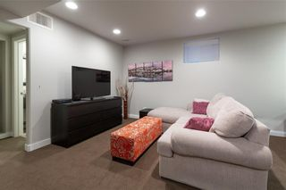 Photo 23: 1 3720 16 Street SW in Calgary: Altadore Row/Townhouse for sale : MLS®# C4306440