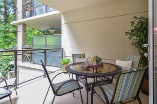 """Photo 20: 201 2950 PANORAMA Drive in Coquitlam: Westwood Plateau Condo for sale in """"CASCADE"""" : MLS®# R2590258"""