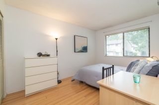 Photo 11: 5793 MAYVIEW Circle in Burnaby: Burnaby Lake Townhouse for sale (Burnaby South)  : MLS®# R2625543