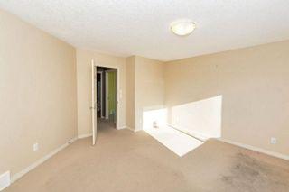 Photo 22: 436 HIDDEN CREEK Boulevard NW in Calgary: Panorama Hills House for sale : MLS®# C4161633