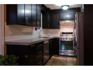 Photo 4: 4952 60A Street in Ladner: Holly House for sale : MLS®# V1043314