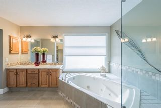Photo 33: 47 Edgeview Heights NW in Calgary: Edgemont Detached for sale : MLS®# A1099401