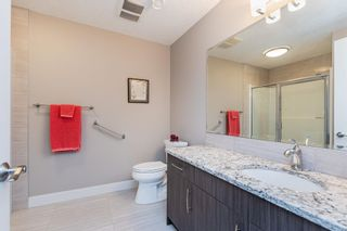 Photo 42: 1 7570 MAY Common in Edmonton: Zone 14 House Half Duplex for sale : MLS®# E4256265