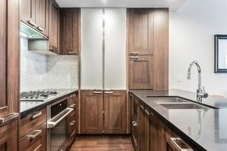 Photo 4: 620 222 RIVERFRONT Avenue SW in Calgary: Chinatown Apartment for sale : MLS®# A1098692