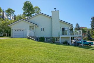 Photo 26: 5036 RIVERVIEW ROAD in Fairmont Hot Springs: House for sale : MLS®# 2457581