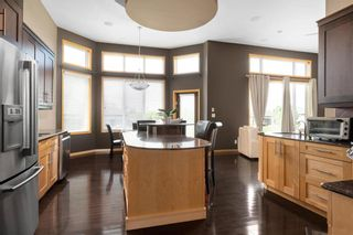 Photo 10: 112 River Edge Drive in West St Paul: Rivers Edge Residential for sale (R15)  : MLS®# 202115549