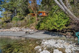 Photo 30: 1966 Gillespie Rd in : Sk 17 Mile House for sale (Sooke)  : MLS®# 878837