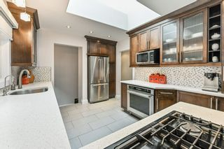 Photo 14: 39 Maple Avenue in Flamborough: House for sale : MLS®# H4063672