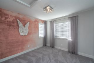 Photo 42: 22103 87 Avenue in Edmonton: Zone 58 House for sale : MLS®# E4227640