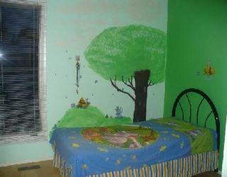 Photo 7: 67 GARDEN GROVE DR in WINNIPEG: Residential for sale (Canada)  : MLS®# 2913265