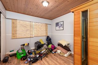 Photo 34: 454 Community Rd in : NI Kelsey Bay/Sayward House for sale (North Island)  : MLS®# 875966