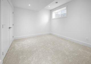 Photo 43: 8338 120 Street in Edmonton: Zone 15 House for sale : MLS®# E4241834