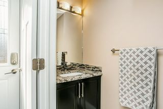 Photo 15: 9515 71 Avenue in Edmonton: Zone 17 House Half Duplex for sale : MLS®# E4234170