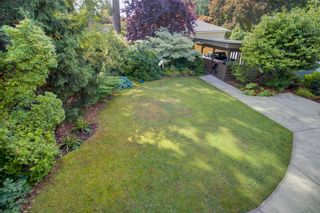 Photo 29: 7515 WRIGHT STREET in Burnaby: East Burnaby House for sale (Burnaby East)  : MLS®# R2619144
